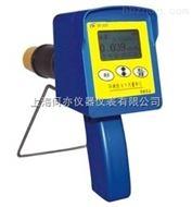 XH-2030高灵敏辐射监测χ、γ剂量仪