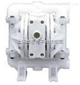 P100/PPPPP/WFS/WF/PW美国*威尔顿气动泵用于各种流量和压力:P100/PPPPP/WFS/WF/PWF现货促销