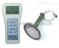 XH-3206 辐射污染αβ测量仪