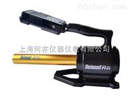 BG9512H高剂量Xγ剂量率仪