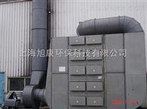 集中式油雾净化器