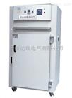 扬州生产热风循环烘箱多少钱
