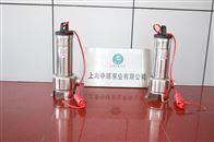 WQD单相不锈钢污水潜水泵|220V不锈钢污水泵