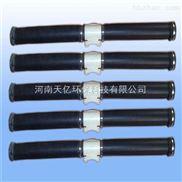 樂山對接式管式曝氣器價格