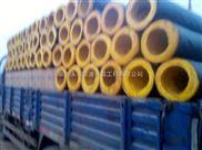 DN1234567890-高速隧道用离心玻璃棉保温管
