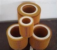 23458-5批量销售昆西空气滤芯