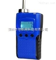 臭氧濃度測試儀