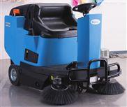 南京嘉得力全新款电瓶驾驶全自动扫地机GTS1250驾驶扫地车供应
