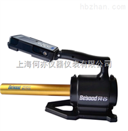 BG9512多功能辐射测量仪