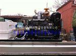 DL2880DL2880市政高压水疏通机