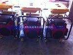 DL2145供應廠家高壓疏通機批發