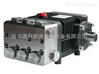 换热器清洗——高压水枪清洗机