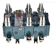 pz30配电箱生产厂家