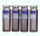 气体钢瓶高压液氮罐DPL450-175-2.3/DPL450-210-2.3