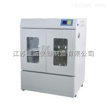 HZQ-X700C恒温振荡器