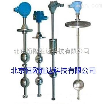 uqk-71-d干簧管液位控制器