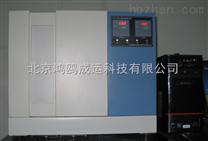 高精度導熱係數測定儀