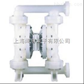 P800/KKPPP/EPS/EP/KT上海阔思大量现货促销,美国原装威尔顿气动泵:P800/KKPPP/EPS/EP/KTV/0504系列