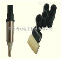 工業餘氯電極