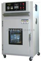 GB11158高溫測試儀