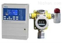 柴油泄漏報警器 柴油濃度檢測儀