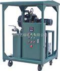 抗燃油滤油机扬州出厂