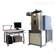 YZM-R微機控制低溫凍斷試驗機現貨