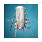 上海盾遠不�袗�微孔過濾器