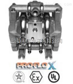 XPX1/SSAAA/TNU/TF/ST年终限量促销美国威尔顿气动泵水处理行业专业泵:XPX1/SSAAA/TNU/TF/STF/0014系