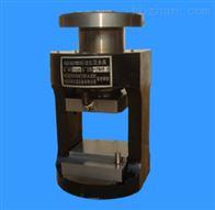 40mm×40mm水泥抗壓夾具價格參數