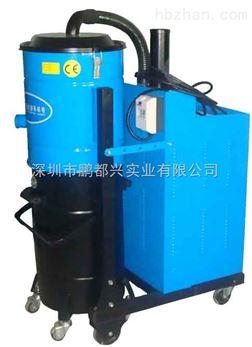 国产工业吸尘器