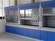 北京生產補風型通風櫃廠家價格