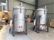 FY-PE10-上海奉譽PE管過濾機 微孔過濾器廠家批發供應