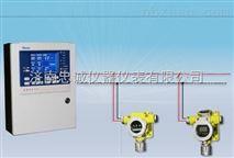 液化气气体检测仪年底特价