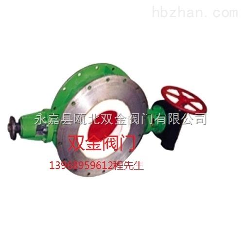 surpass电动调节门接线图专业型
