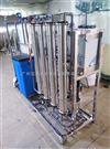1000L/H反渗透纯水机
