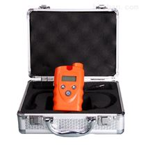 宜興二氧化硫氣體檢測儀廠家