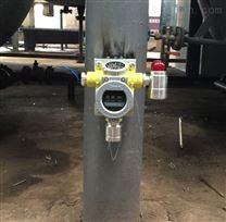 淮安磷化氫氣體報警器價格