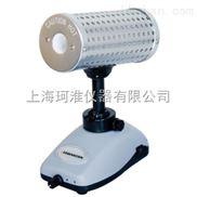 EssenPower Ⅱ紅外加熱型小型電熱滅菌器