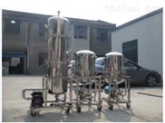 上海矽藻土過濾機