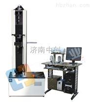 聚氨酯塗料粘結強度試驗機