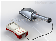 HA3200α/β表面污染检测仪