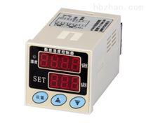 巨川電氣 ARTM係列 溫度巡檢測控儀