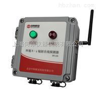 RP1100无线基本型探测器(433M)