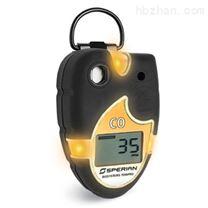 霍尼韋爾便攜式一氧化碳報警儀54-45-01VD