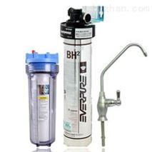 青岛净水器 美国爱惠浦BH(2)厨房直饮机 适合三四口家庭使用