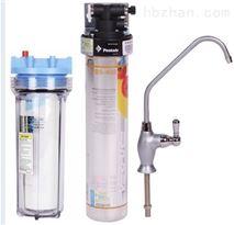 青島淨水器 美國愛惠浦PBS400廚房直飲淨水機 北方專用 高效去除重金屬