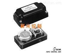 電氣轉換器,TD6000-404轉換器