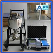 OCS-带打印30吨电子吊秤,无线行车电子秤