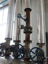 泉州飽和蒸汽流量計
